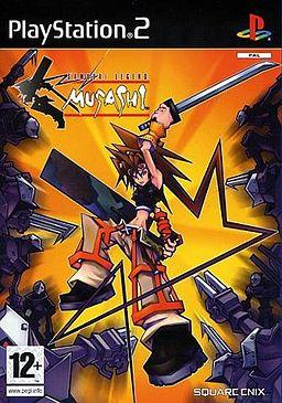 musashi_samurai_legend_cover