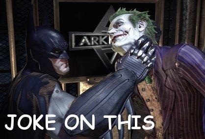 BatmanJokerChoke
