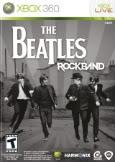Beatlesrockcover