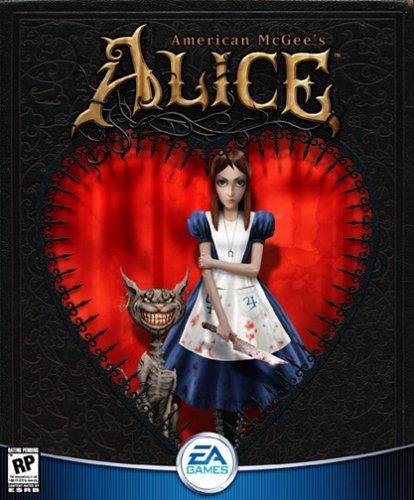 alice_1