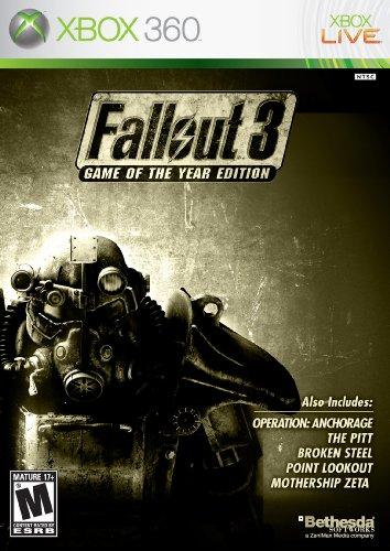 fallout3goty