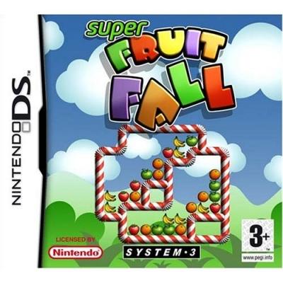 Super_Fruit_Fall
