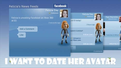 005-facebook-xbox-360_medium