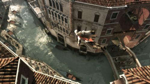 Assassins-Creed-2-Screenshot