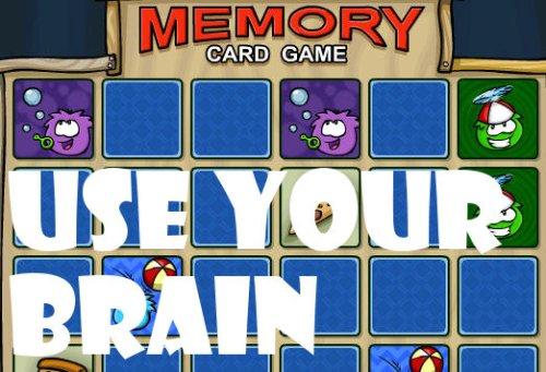 mario 3 card games