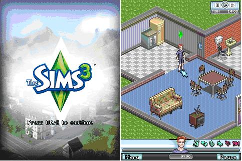 how to get free cash on sims mobile