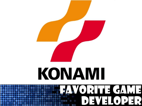 30 days of gaming meme konami?w=500&h=375 meme grinding down