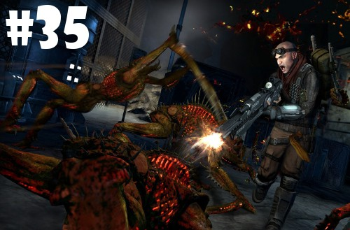 2012 games completed red faction armageddon