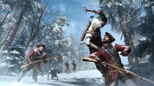Assassins-Creed-3-55