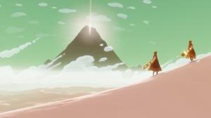 Journey-Screen-Seven