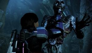 Mass-Effect-3-my-fish