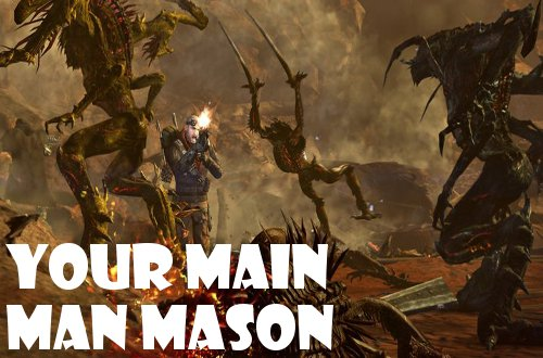 red-faction-armageddon impressions