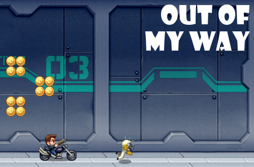 Jetpack-Joyride-Cool-vehicles