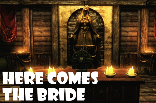 skyrim_mara_wedding