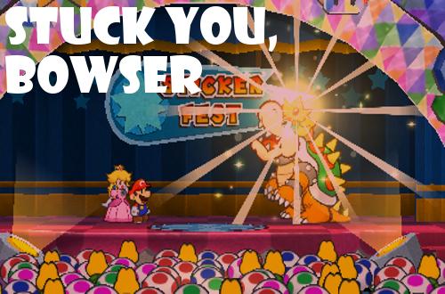 BowserRoyalSticker