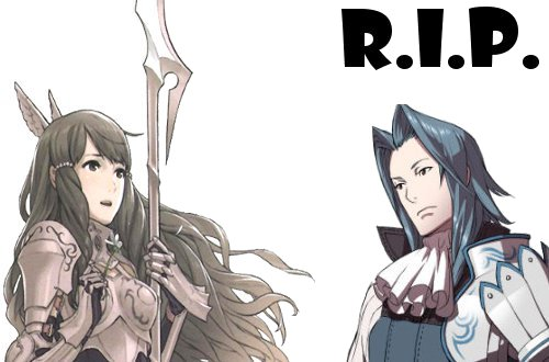 virion sumia two more dead in fea