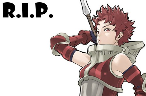 rip sully fire emblem awakening