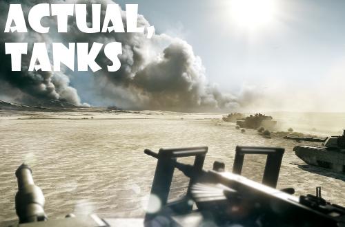 1816216-bf3_tank_03