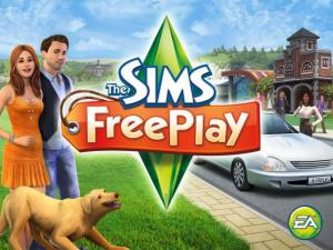 The-Sims-FreePlay-Hack