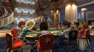 world-series-of-poker-full-house-pro-3