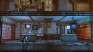 Batman-Arkham-Origins-Blackgate-Is-Cool-Says-Metroid-Director-2