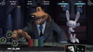 poker-night-2-sam-max_1024.0_cinema_640.0