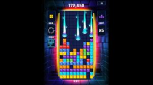 tetris-blitz--ipad-screen04_656x369