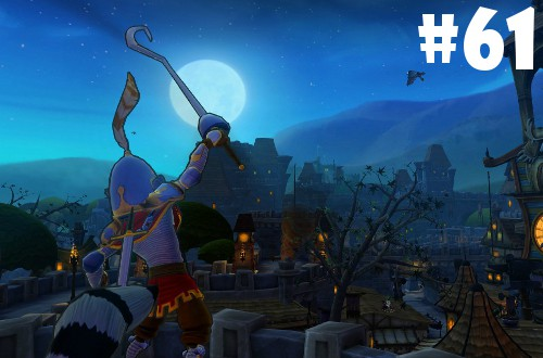 2013 games completed sly cooper thieves in time
