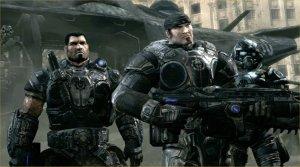 Gears-of-War hitbox