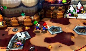 Mario-and-Luigi-Dream-Team-1