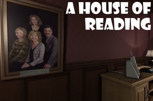 gone home overall thoughts