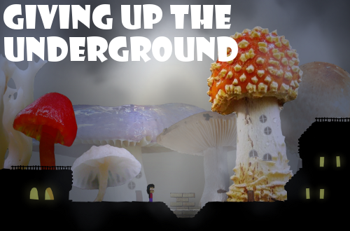 Knytt-Underground_Mushroom-Town
