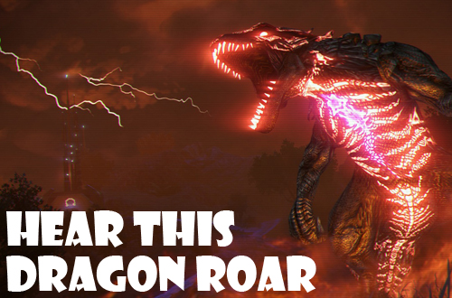far cry 3 dragon iconic thoughts copy