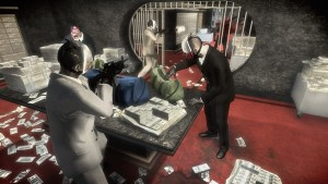Payday-2-3