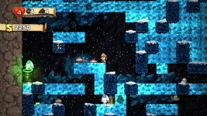 spelunky ice caves polish02