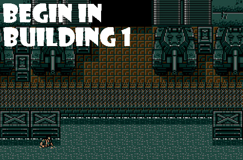 119771-metal-gear-msx-screenshot-starting-location-different-from copy