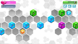 hexic screenshot.266798.1000000