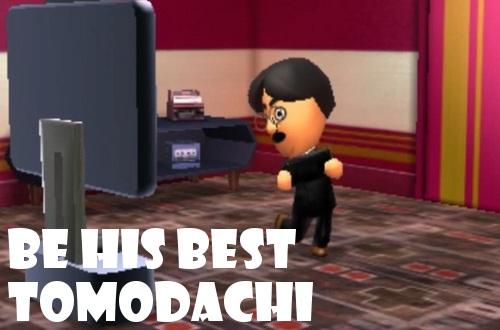 gaming-tomodachi-life1