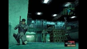 ps1 metal-gear-solid