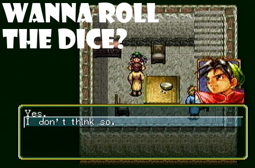 suikoden 1 tai ho chinchirorin dice game