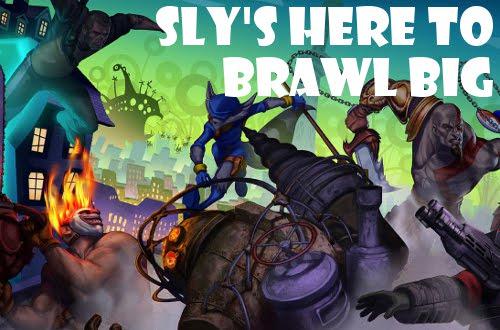 PlayStation_All_Stars_Battle_Royal_image2