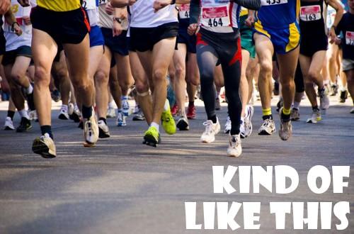 gd extra life over marathon runners