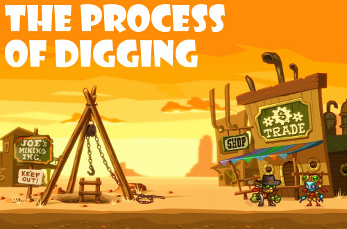 SteamWorldDig1_hd