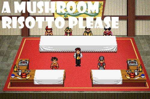 suikoden 2 cooking minigame