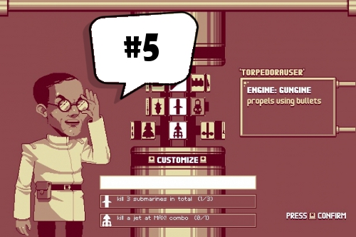 2014 top five Luftrausers-03