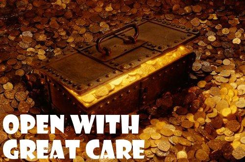 gd mimic treasure chests post