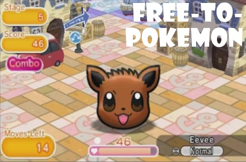 pokemon shuffle 287723-FFA1