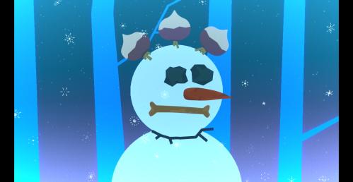 snowman_2015-02-07_10-15-51