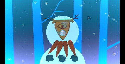 snowman_2015-02-07_10-22-55