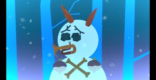 snowman_2015-02-07_11-22-54